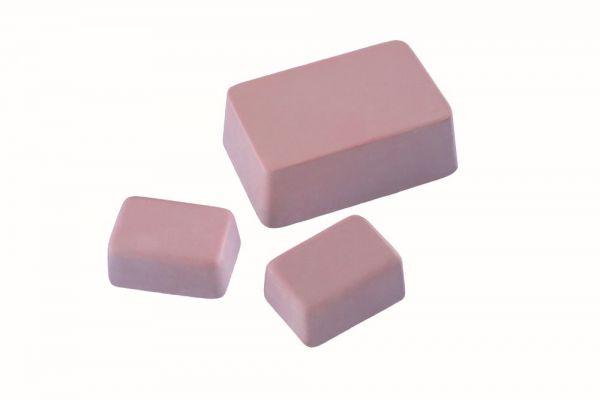 Mineralstones Pickstein mit Jod klein