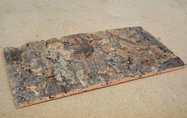 Korkplatte 60 x 30 cm