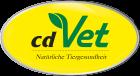 cdVet Naturprodukte GmbH