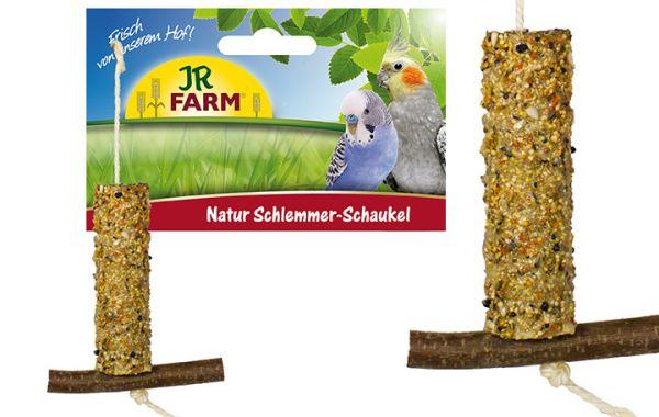 JR Birds Natur Schlemmer-Schaukel 100g