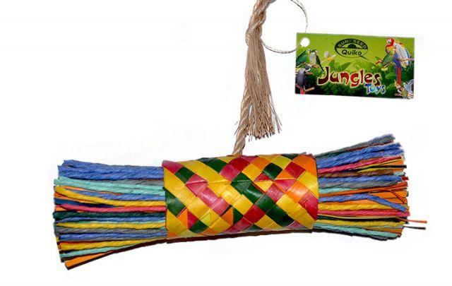 Jungles String & Buri Bundle, large