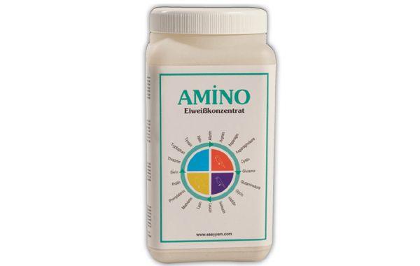 Amino 650g