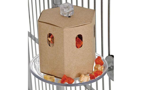 KREATIV FUTTOMAT Buffet Box
