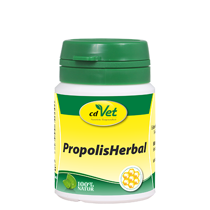 Propolis Herbal, 20g