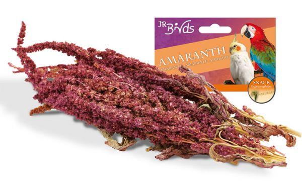 JR Birds Amaranth 30 g