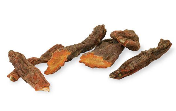 JR Karotten-Wurzeln 50 g