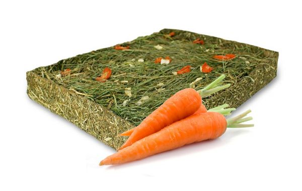 JR FARM Ein Stück Natur Kräuterwiese mit Gemüse