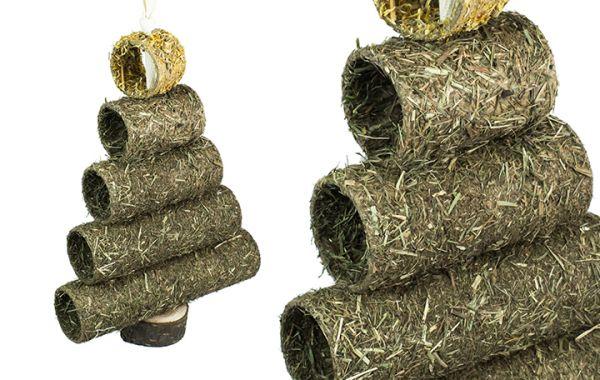 Weihnachts-Tunnelbaum 100 g