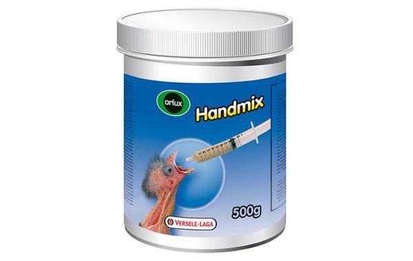 Orlux Handmix, 500g