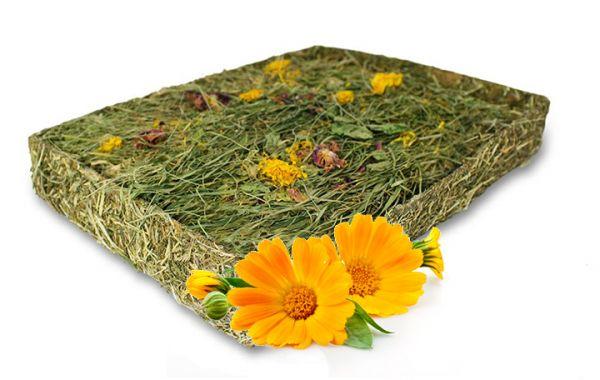 JR ESN Kräuterwiese mit Blüten 750 g