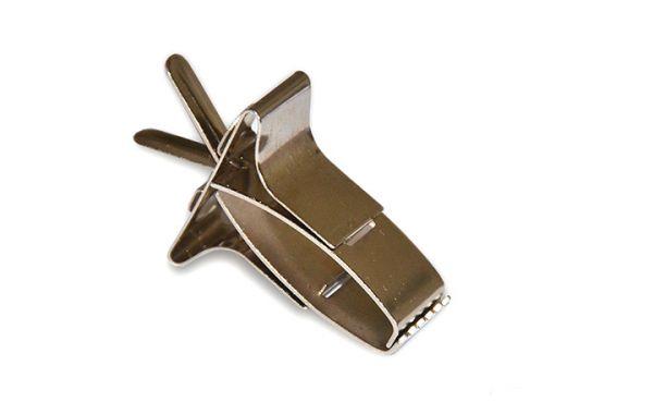 Cliphalter