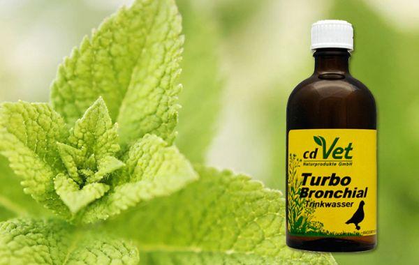 TurboBronchial
