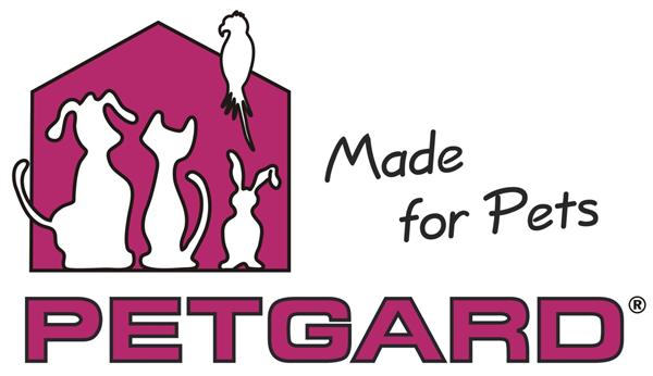Petgard