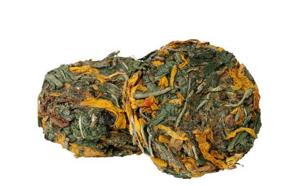 JR Grainless Kräuterolis Löwenzahn-Sonnenblume 70 g