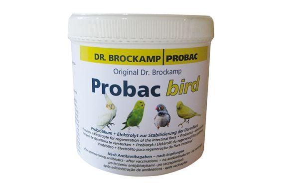Probac Bird