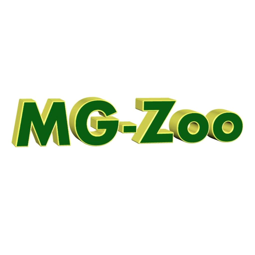 MG-Zoo