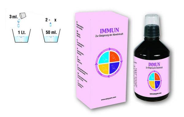 Immun 100ml