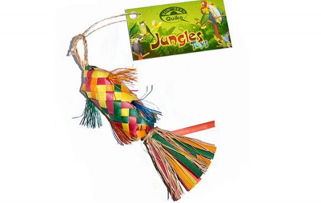 Jungles Mini Pinata