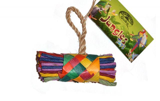 Jungles String & Buri Bundle, small