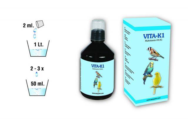Vita-K1