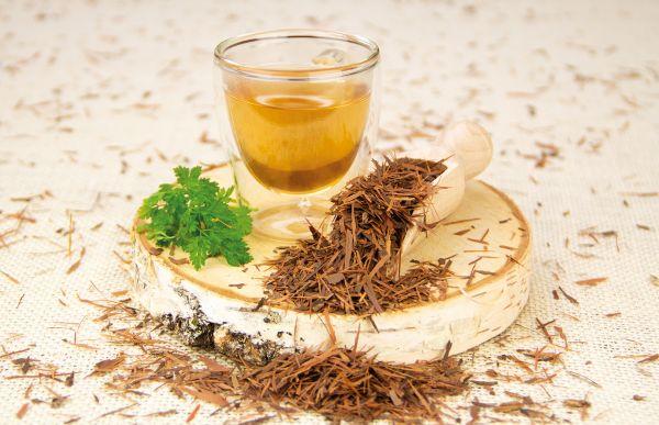Lapachorinde Tee, 100g